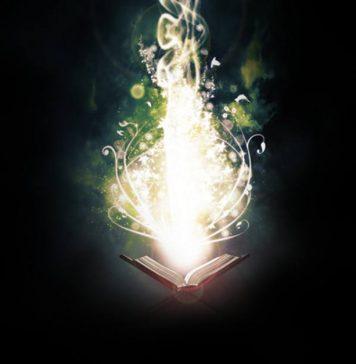 Les versets mentionnant la Lumière