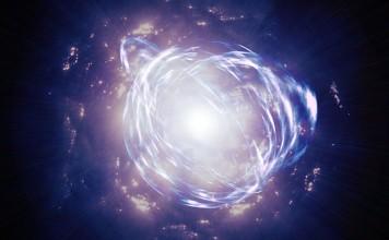 L'héritage des Prophètes est la science… mais qu'est-ce que la science ?