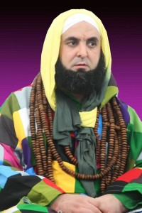 Shaykh-Mohamed-Faouzi-Al-karkari