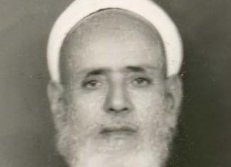 La Lumière selon sidi Muhammad al-Madaniy
