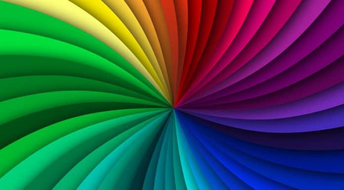 La symbolique des couleurs dans le Coran