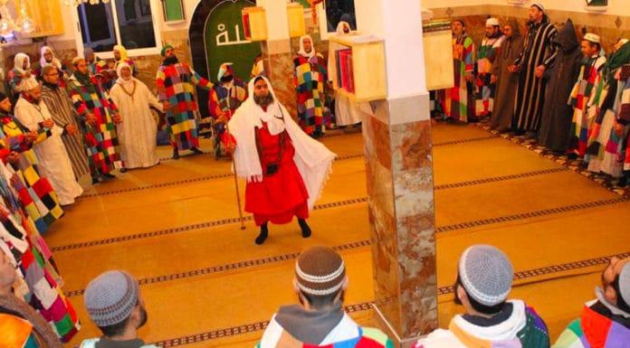 La Hadra selon le Coran et la Sunna