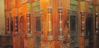 La saveur de la foi selon Cheikh Al-Rifâ'î