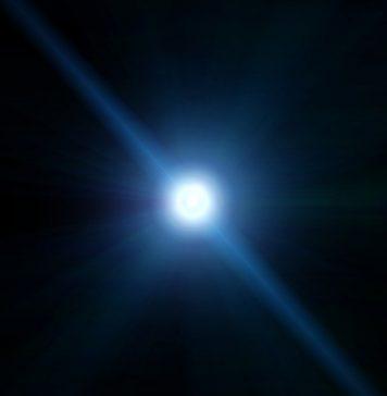 La Lumière selon les Nobles Hadîth