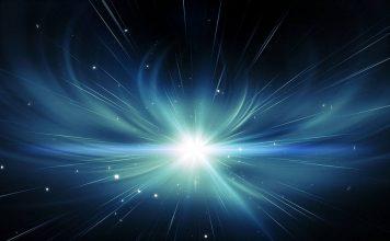 La Lumière est la guidée contre les ténèbres de la perdition