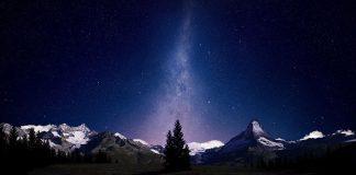 La Lumière est la preuve évidente venant du Seigneur