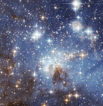 La Lumière selon les compagnons, savants & saints