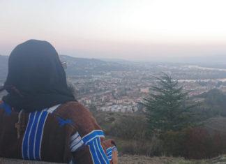 Visite du Shaykh à Lyon (février 2019)