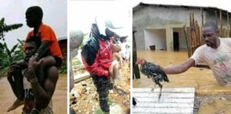 Les-karkaris-ivoiriens-secourent-les-sinistrés-d'Anyama